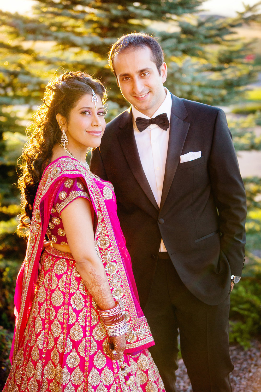 Indian-Wedding-Photography-Colorado-AA-051.jpg