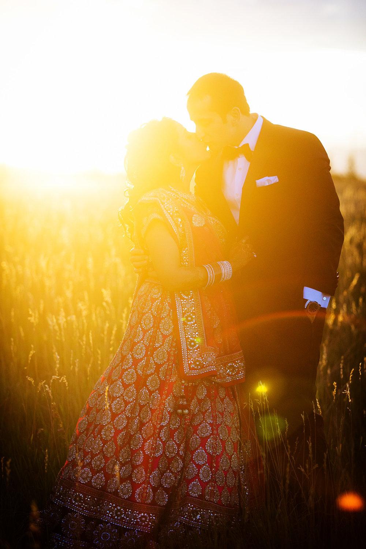 Indian-Wedding-Photography-Colorado-AA-052.jpg