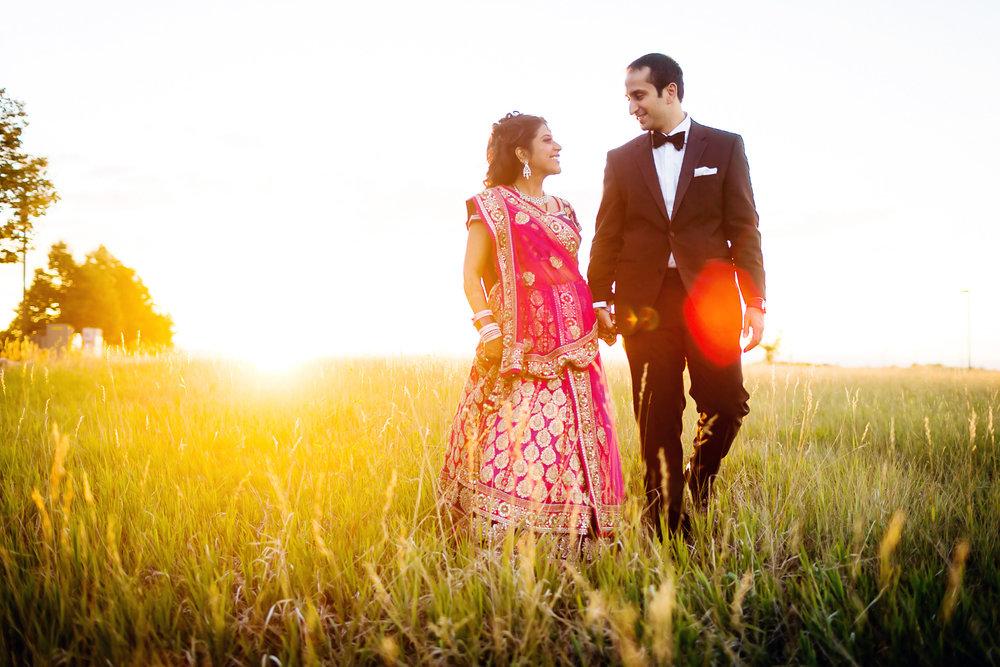 Indian-Wedding-Photography-Colorado-AA-053.jpg