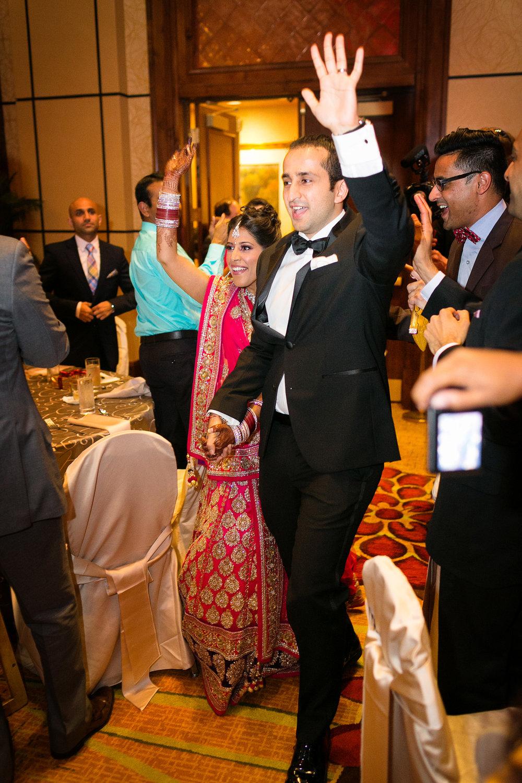Indian-Wedding-Photography-Colorado-AA-054.jpg