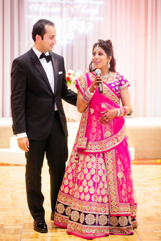 Indian-Wedding-Photography-Colorado-AA-057.jpg