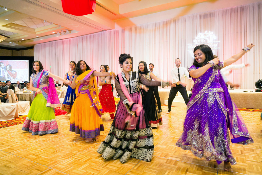 Indian-Wedding-Photography-Colorado-AA-058.jpg