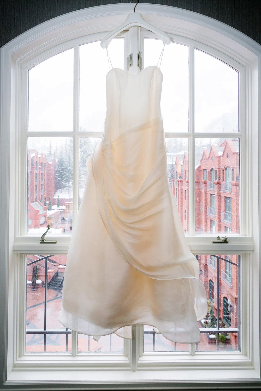 Aspen-Wedding-in-Winter-014.jpg