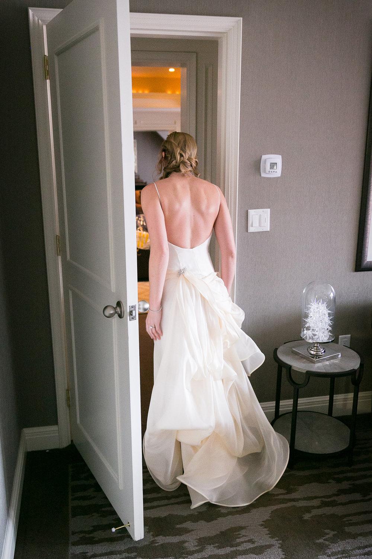 Aspen-Wedding-in-Winter-018.jpg