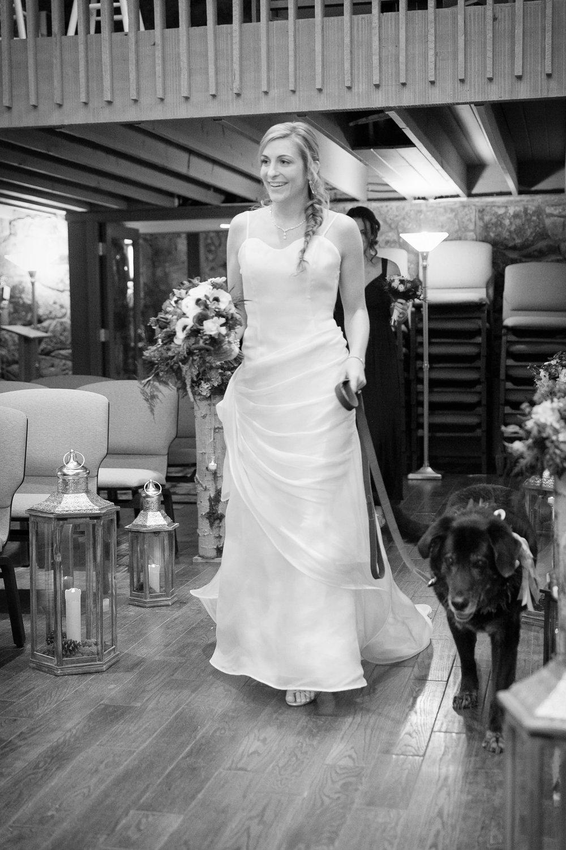 Aspen-Wedding-in-Winter-020.jpg
