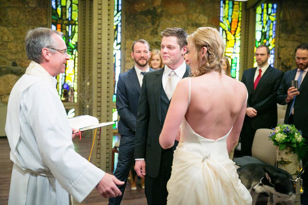 Aspen-Wedding-in-Winter-021.jpg