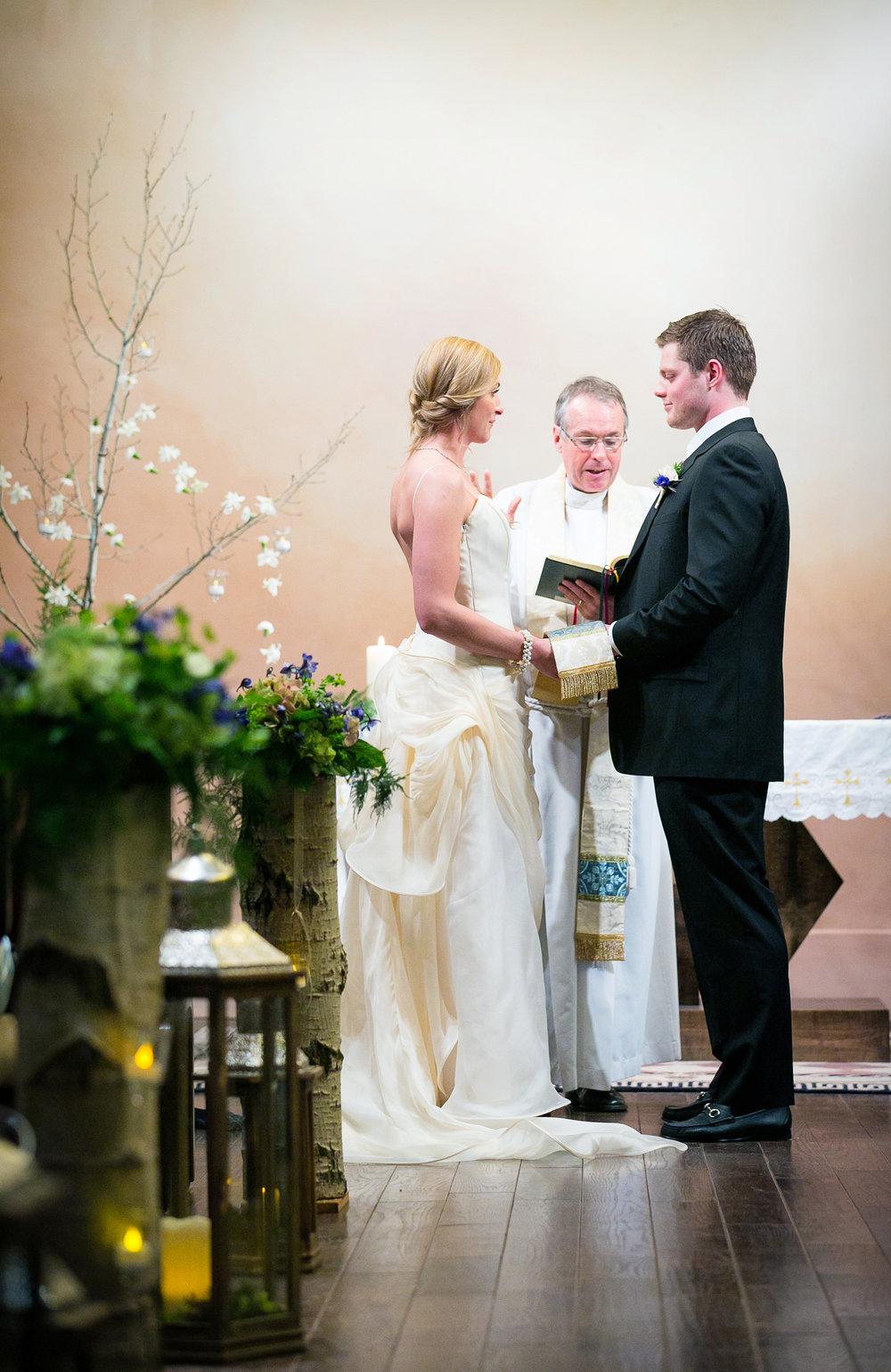 Aspen-Wedding-in-Winter-023.jpg