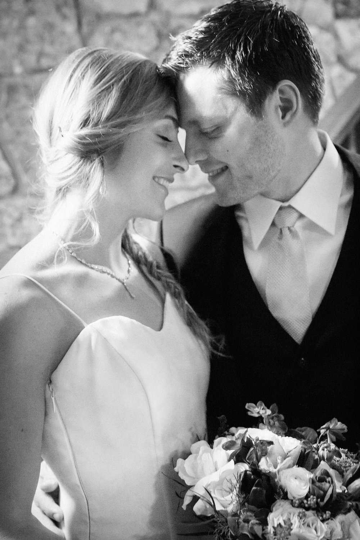 Aspen-Wedding-in-Winter-025.jpg