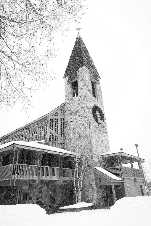 Aspen-Wedding-in-Winter-026.jpg