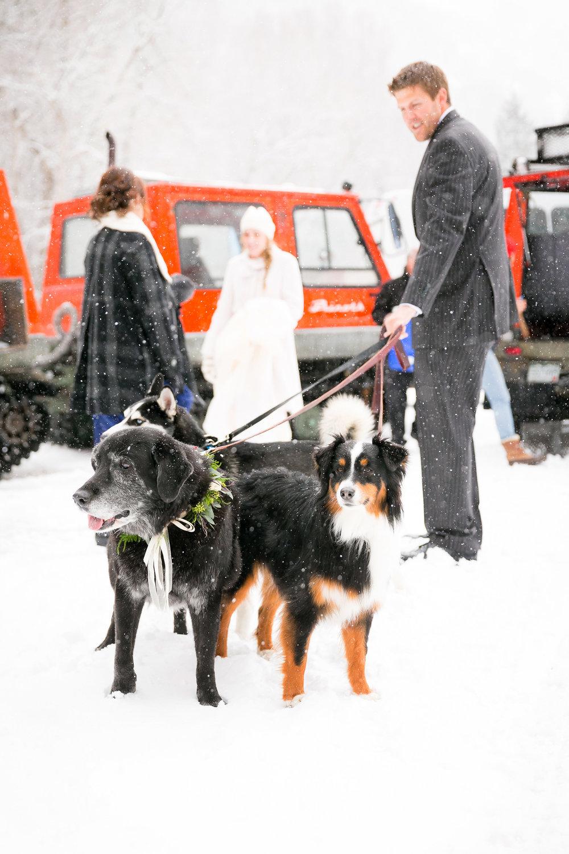 Aspen-Wedding-in-Winter-030.jpg