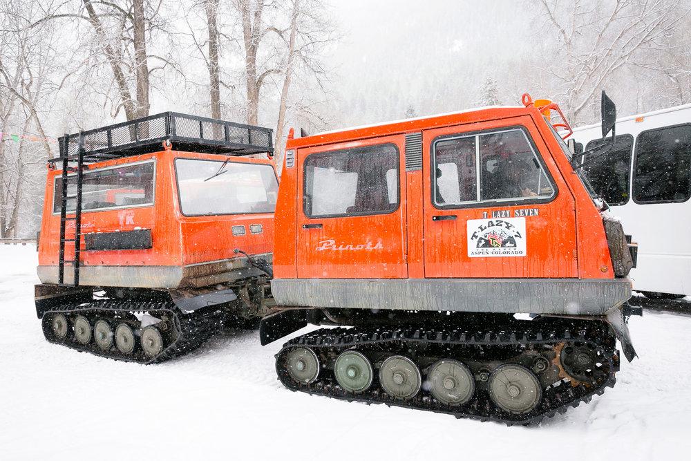 Aspen-Wedding-in-Winter-029.jpg