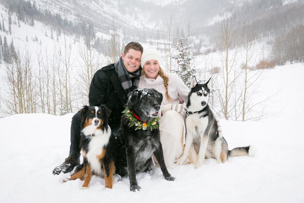 Aspen-Wedding-in-Winter-034.jpg