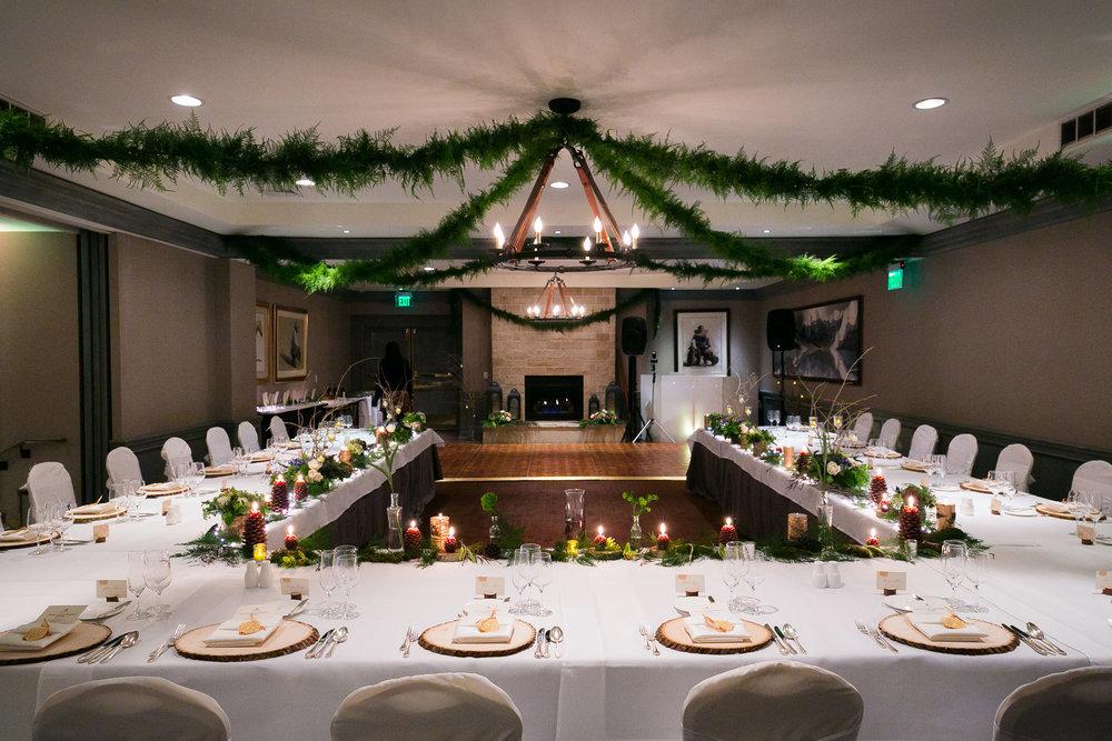 Aspen-Wedding-in-Winter-040.jpg