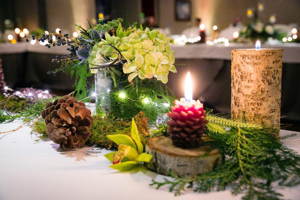 Aspen-Wedding-in-Winter-041.jpg