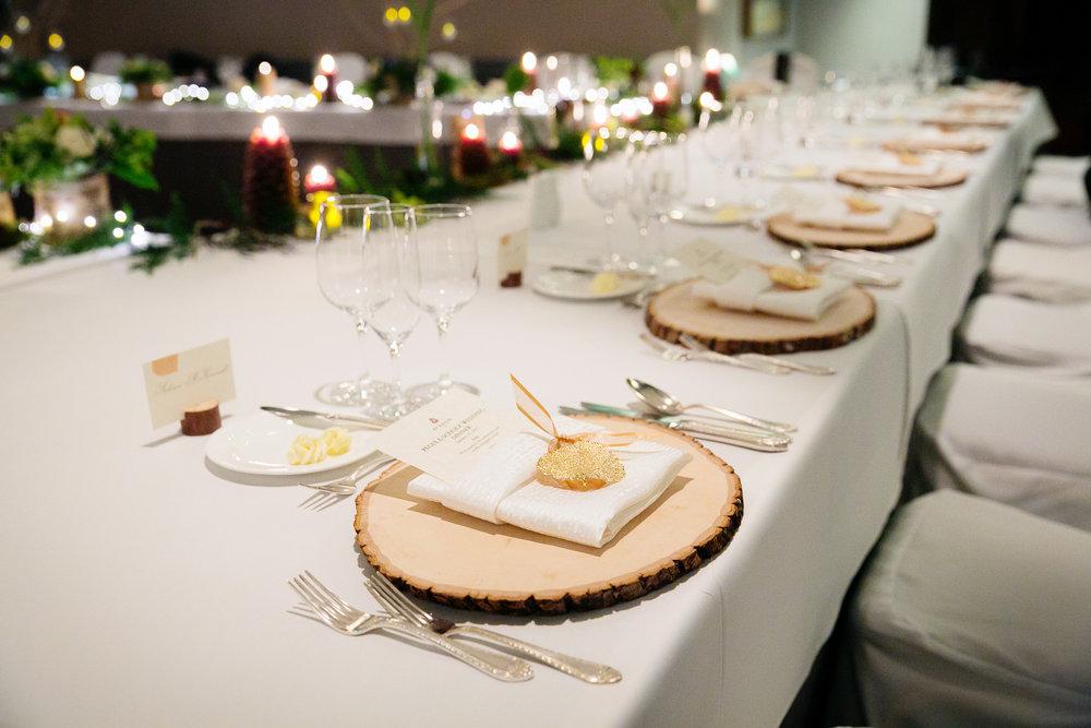 Aspen-Wedding-in-Winter-043.jpg