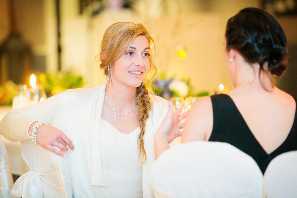 Aspen-Wedding-in-Winter-044.jpg