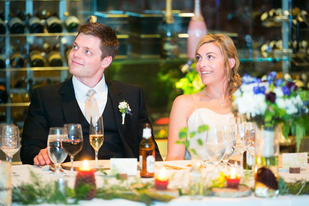 Aspen-Wedding-in-Winter-047.jpg