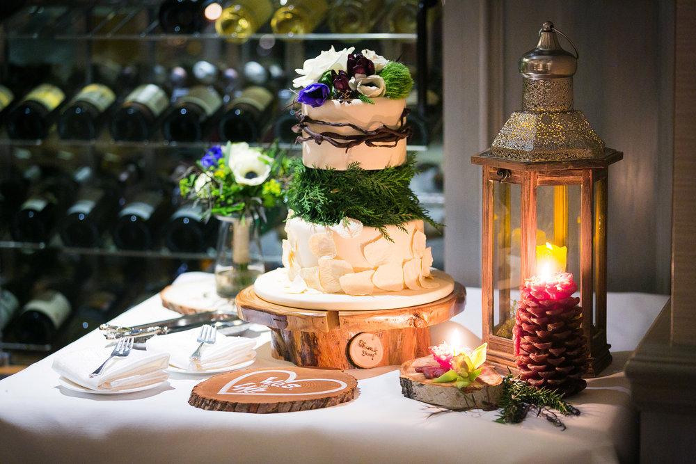 Aspen-Wedding-in-Winter-049.jpg