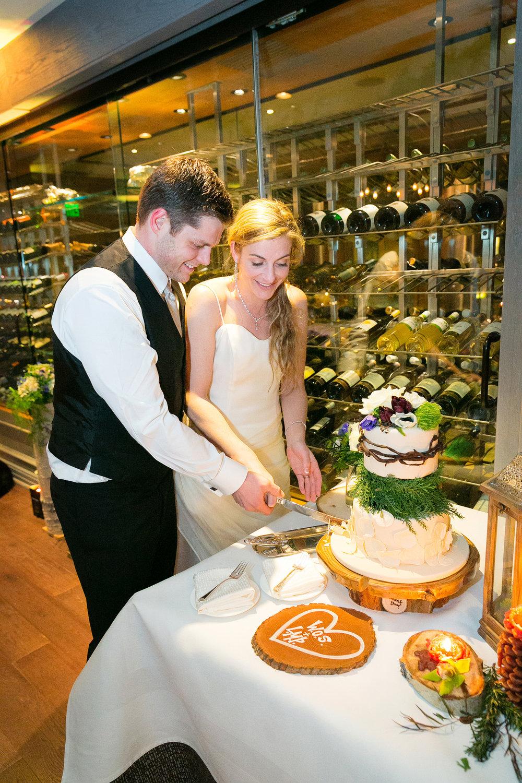 Aspen-Wedding-in-Winter-051.jpg
