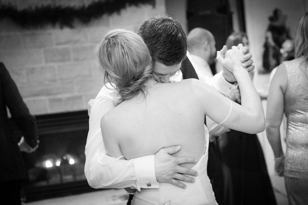 Aspen-Wedding-in-Winter-052.jpg