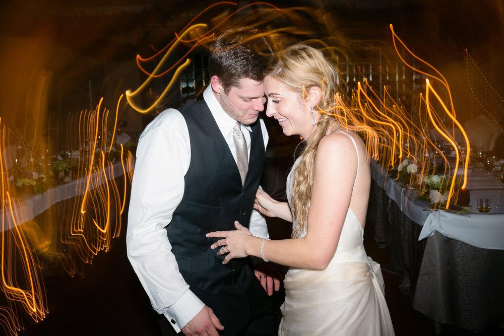 Aspen-Wedding-in-Winter-060.jpg
