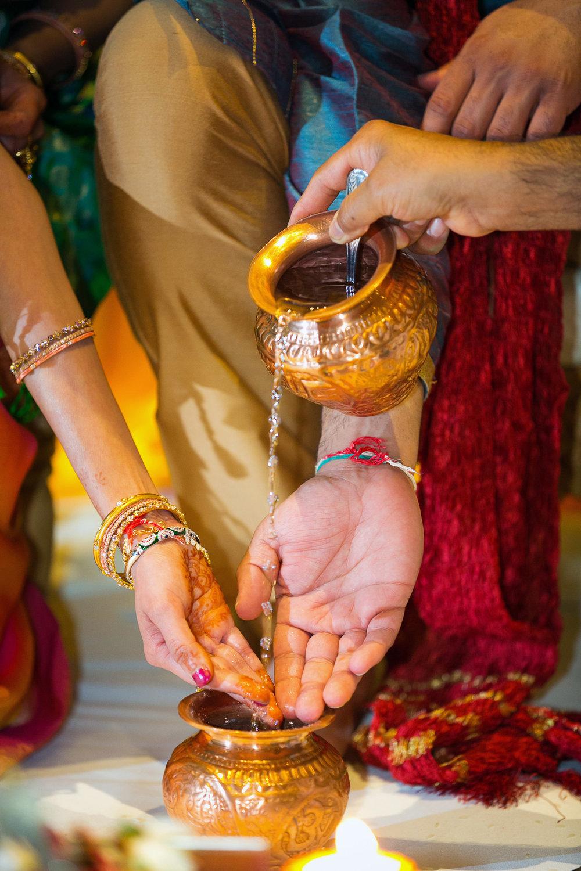 Indian-Wedding-Pueblo-Colorado--003.jpg