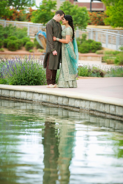 Indian-Wedding-Pueblo-Colorado--006.jpg