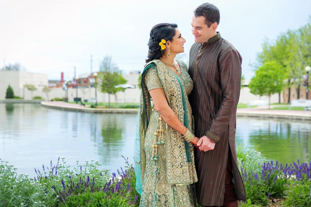 Indian-Wedding-Pueblo-Colorado--007.jpg