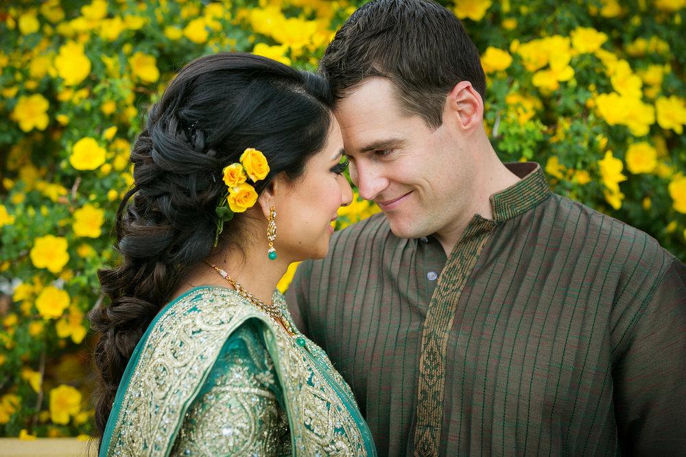 Indian-Wedding-Pueblo-Colorado--011.jpg