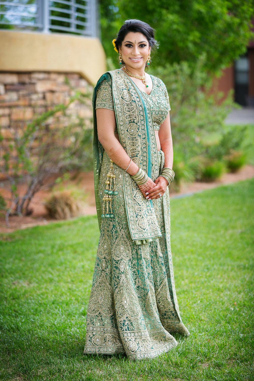 Indian-Wedding-Pueblo-Colorado--013.jpg
