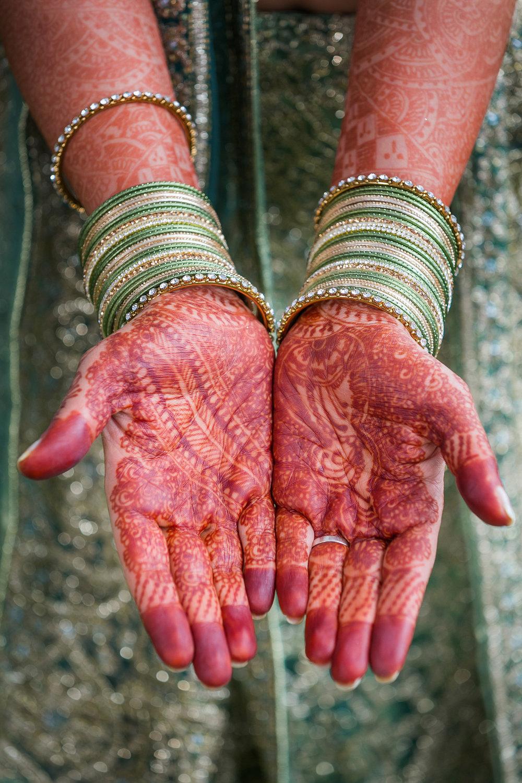 Indian-Wedding-Pueblo-Colorado--014.jpg