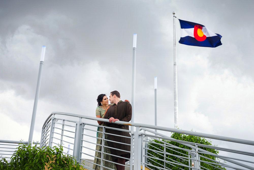 Indian-Wedding-Pueblo-Colorado--015.jpg