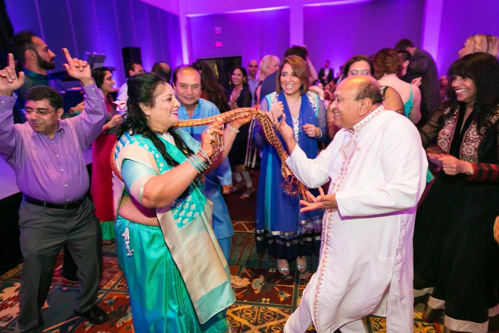 Indian-Wedding-Pueblo-Colorado--019.jpg