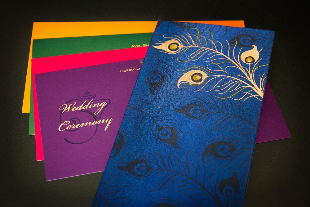 Indian-Wedding-Pueblo-Colorado--022.jpg