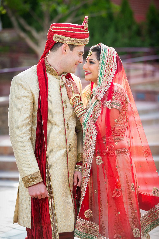 Indian-Wedding-Pueblo-Colorado--031.jpg
