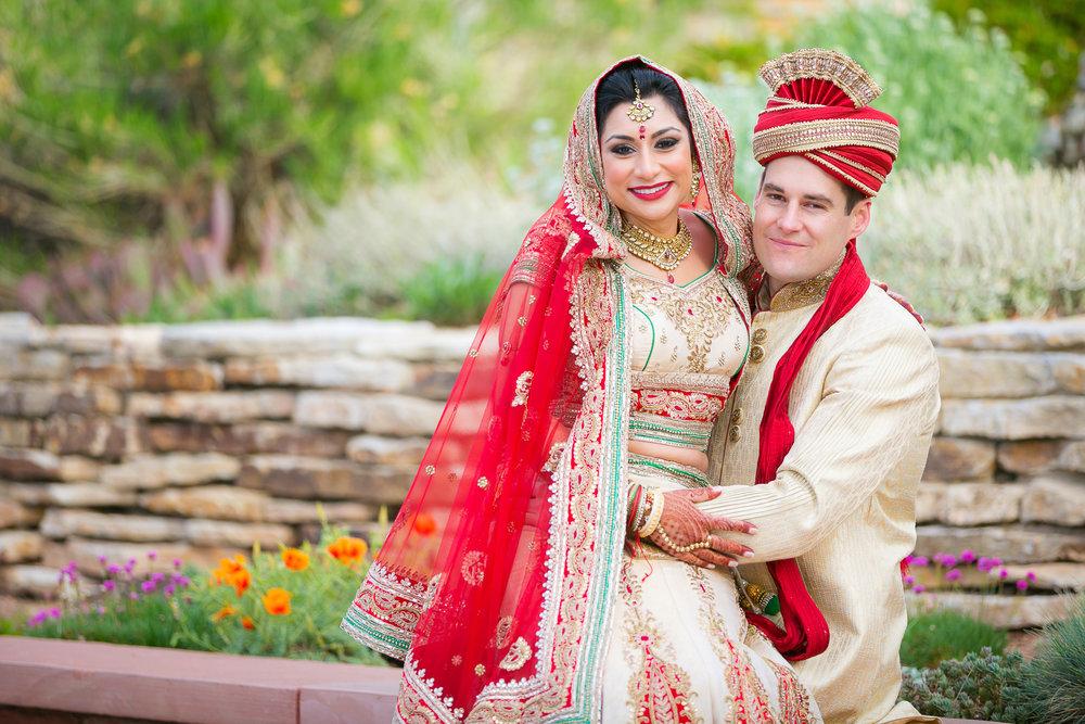 Indian-Wedding-Pueblo-Colorado--033.jpg