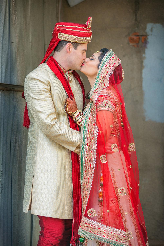 Indian-Wedding-Pueblo-Colorado--036.jpg