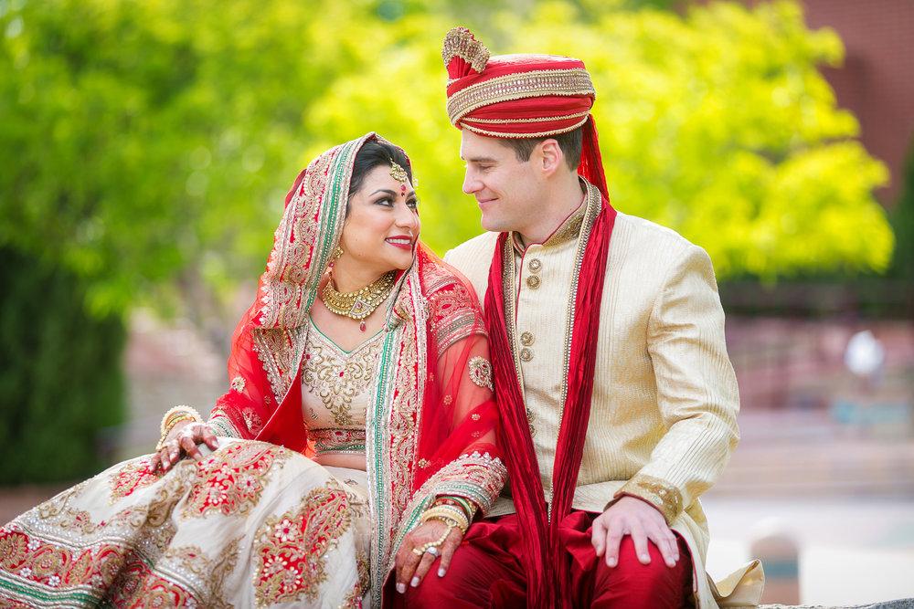 Indian-Wedding-Pueblo-Colorado--038.jpg