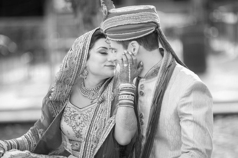 Indian-Wedding-Pueblo-Colorado--039.jpg