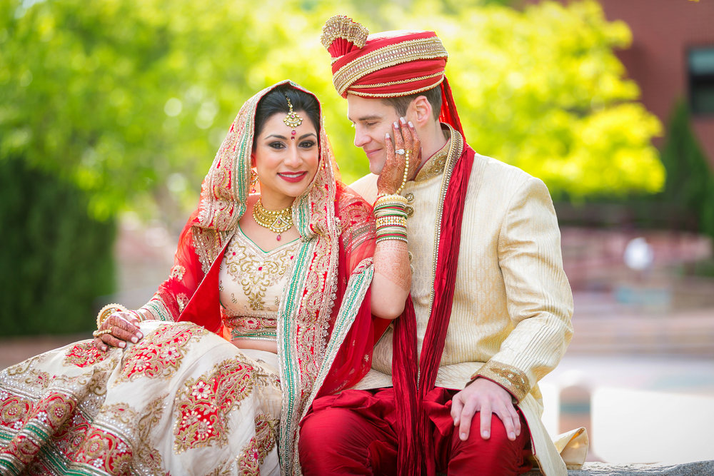 Indian-Wedding-Pueblo-Colorado--040.jpg