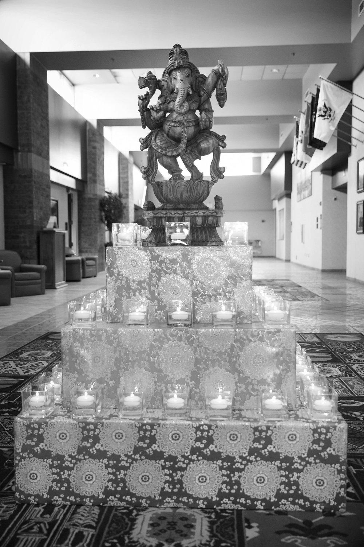 Indian-Wedding-Pueblo-Colorado--041.jpg