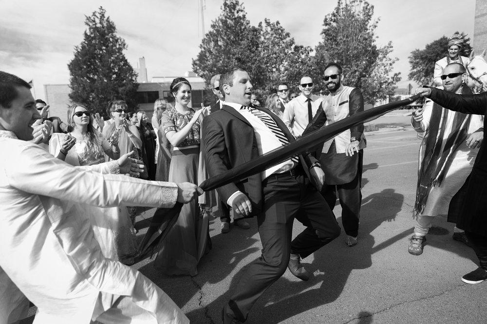 Indian-Wedding-Pueblo-Colorado--046.jpg