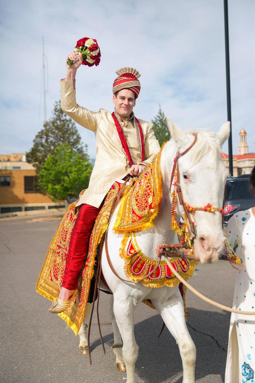 Indian-Wedding-Pueblo-Colorado--048.jpg