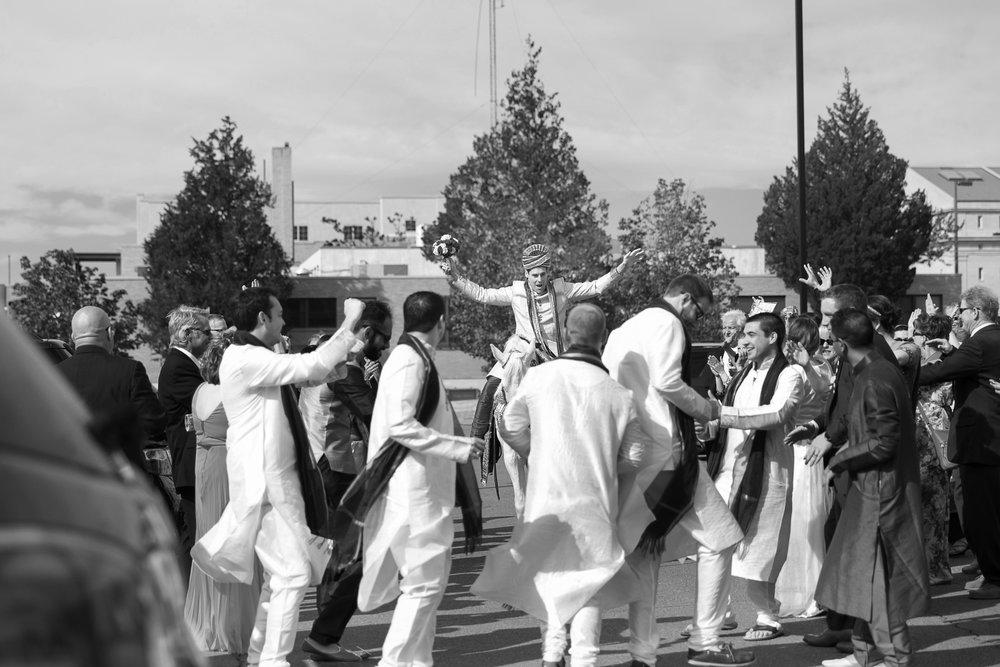 Indian-Wedding-Pueblo-Colorado--049.jpg