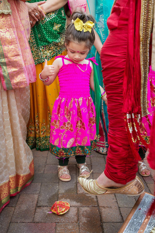 Indian-Wedding-Pueblo-Colorado--053.jpg