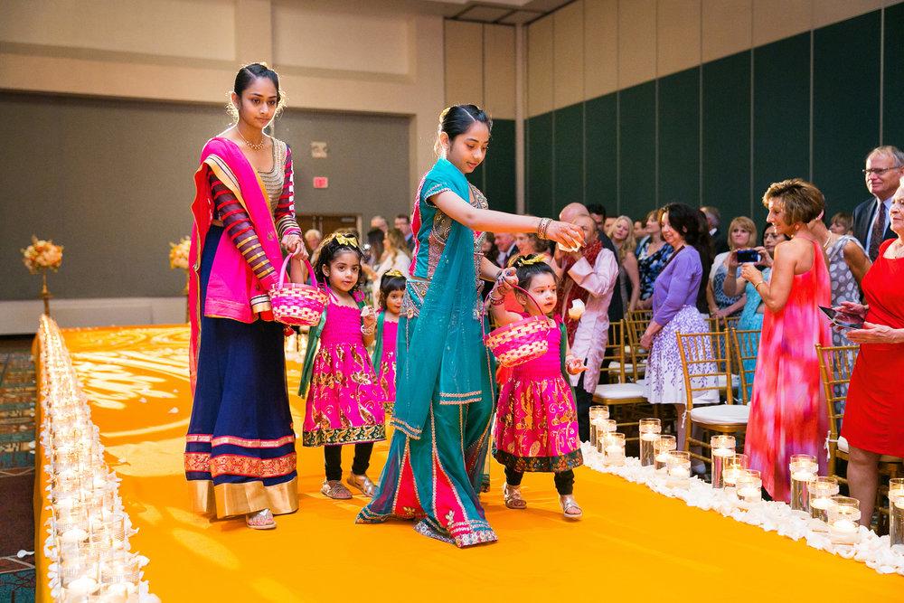 Indian-Wedding-Pueblo-Colorado--056.jpg
