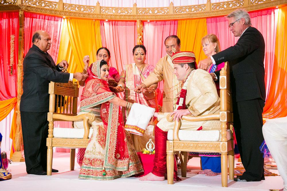 Indian-Wedding-Pueblo-Colorado--062.jpg