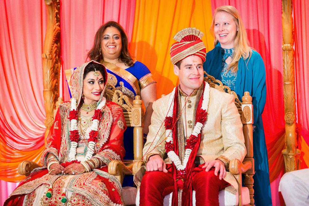 Indian-Wedding-Pueblo-Colorado--063.jpg