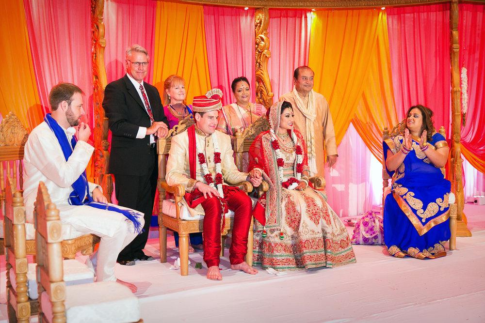 Indian-Wedding-Pueblo-Colorado--069.jpg