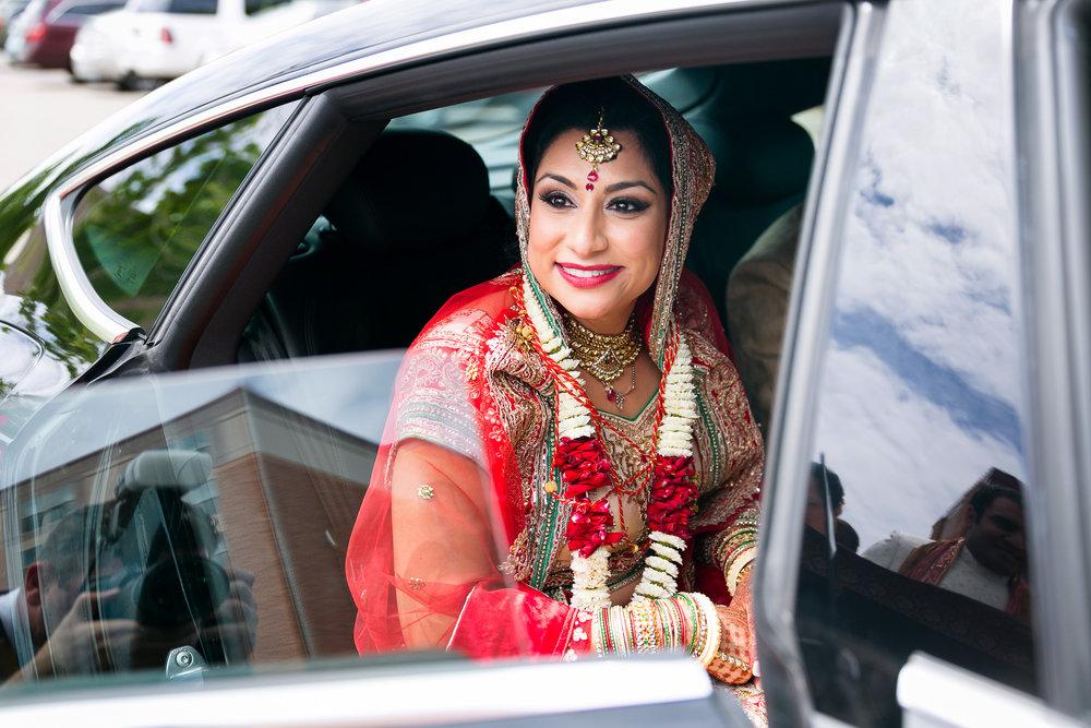 Indian-Wedding-Pueblo-Colorado--070.jpg